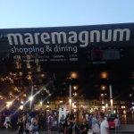 Maremagnum Foto