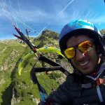 Photo de Air Sports Chamonix