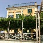 Photo of Villa Maria Luigia