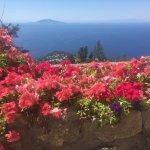 Foto de Monte Solaro