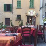 Photo of Hosteria La Vecchia Rota