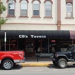 CB's Tavern의 사진