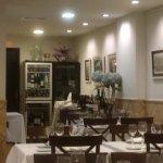 Foto de Restaurant El Pescador