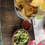 ภาพถ่ายของ Taco Joint
