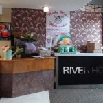 Photo of Riverhouse Restaurant