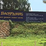 Photo of Backpackers Hostel & Campsite