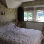 Foto di Fairhaven Country Guest House