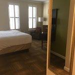 Bild från Staybridge Suites Savannah Historic District