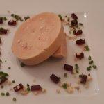 Photo of Le Rendez-vous Des Gourmets
