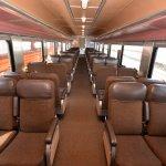 #3200 Coach car