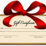 Cincinnati Dinner Train gift certificates make a WONDERFUL gift!