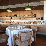 Photo of Hotel Fasano Boa Vista