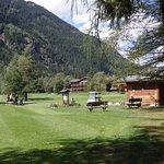 Photo of Le Labrador Hotel