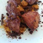 Photo de Restaurante Damaso
