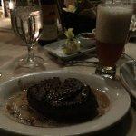 Photo of Ruth's Chris Steak House - Honolulu