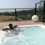 Photo of Hotel Resort Antico Casale di Scansano