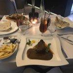 Photo de Sage Restaurant & Wine Bar