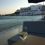 Yefsi Restaurant Foto