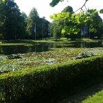 Westfalenpark Foto
