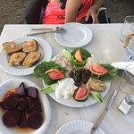 Photo of Kostas Taverna - Bar