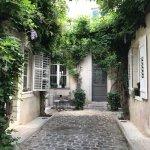 Photo of Maison de Myon