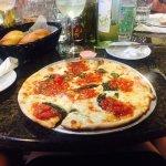 Foto di La Parmigiana Italian Restaurant