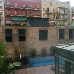Foto de Onix Liceo Hotel