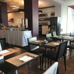 Photo of Idea Hotel Plus Milano Malpensa Airport