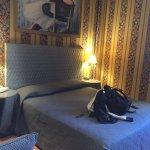 Photo of Lirico Hotel