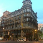 Photo de Iberostar Las Letras Gran Via