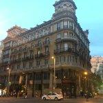 Photo of IBEROSTAR Las Letras Gran Via