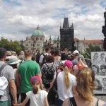 Photo of Praga Central Residence
