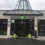 Photo de Ibis Styles Beaune Centre