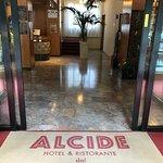 Photo of Hotel Alcide