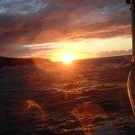 Photo de Lava Ocean Tours Inc