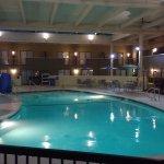 Holiday Inn Mansfield-Foxboro Area Foto