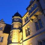 Schlosshotel Münchhausen Foto