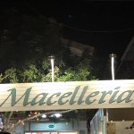 Macelleria Fanuli Foto