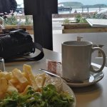 Photo of The Oban Bay Fish Bar & Restaurant