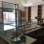Photo of Antica Pizzeria da Cammillo