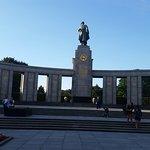 Gorki Park Foto