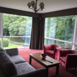 Dunboyne Castle Hotel And Spa Foto