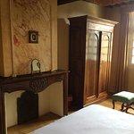 Photo of La Maison des Consuls