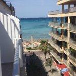 Photo of Marina Playa de Palma