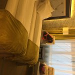 Photo de Thon Hotel Opera