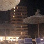 Photo of Hotel Thb Sur Mallorca