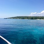 Photo of Bali Diving Academy Pemuteran