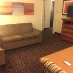 Photo de Staybridge Suites Minneapolis Bloomington