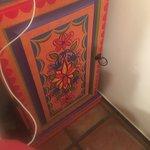 Foto de Casas de Suenos Old Town Historic Inn