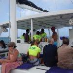 Photo of Excursion Punta Cana